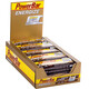 PowerBar Energize Riegel Box Cookies & Cream 25 x 55g